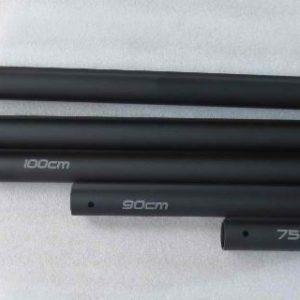 Aluminum extrusion-1