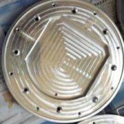 CNC Product
