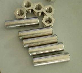 Metal CNC 4