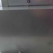 metal sheet-1