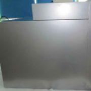 metal sheet-2
