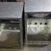 metal sheet-6