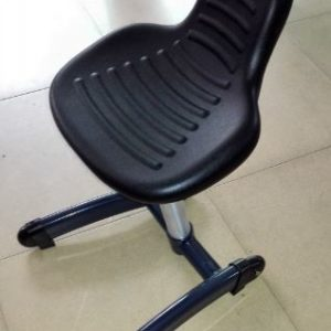 stool product