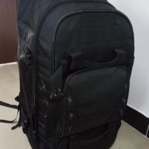 Travel bag-1
